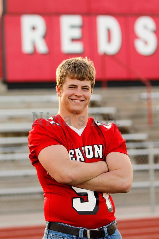 Dalton Shoop Sports (22)