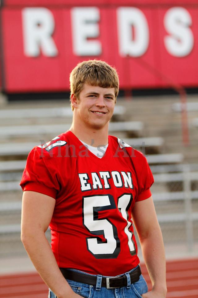 Dalton Shoop Sports (21)