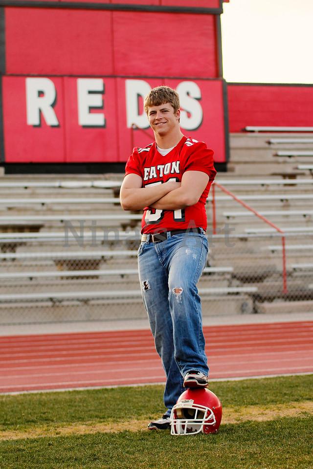 Dalton Shoop Sports (18)