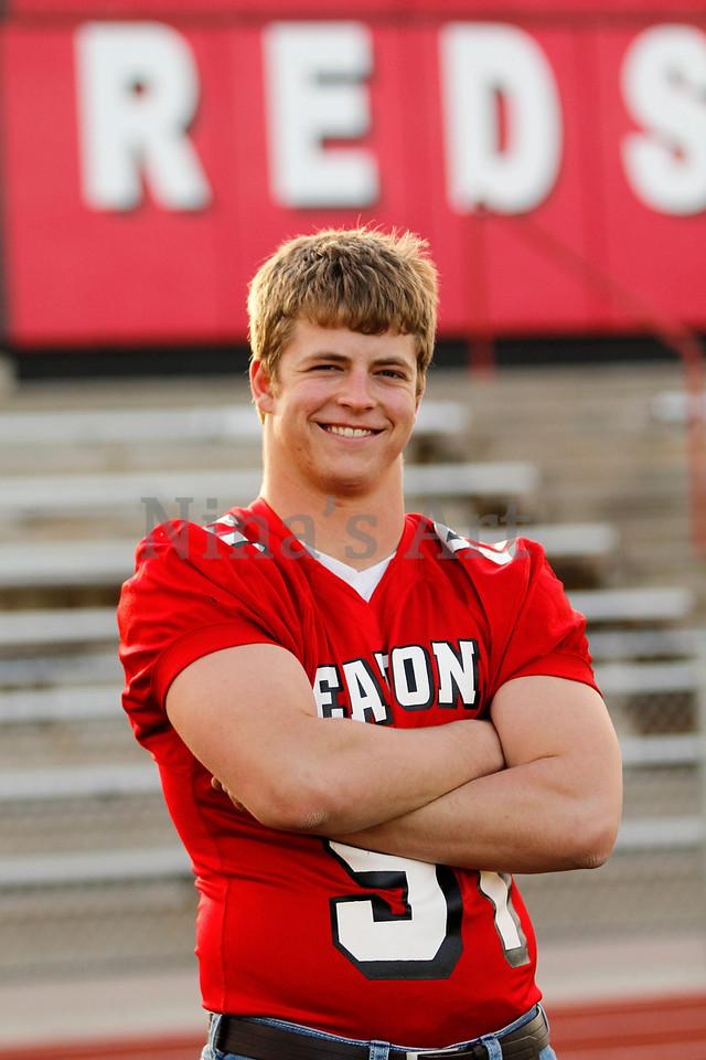 Dalton Shoop Sports (23)