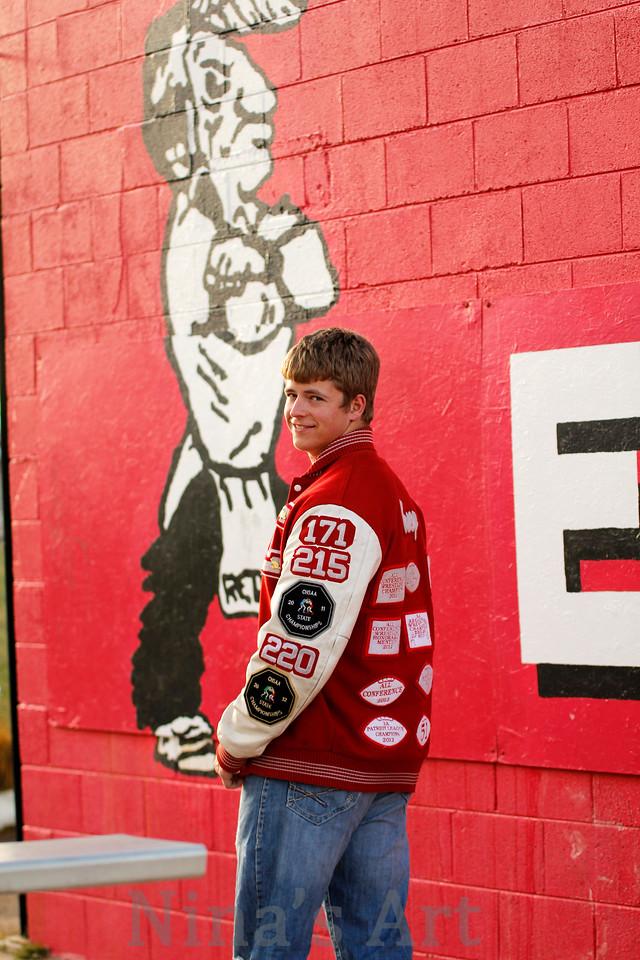 Dalton Shoop Sports (13)
