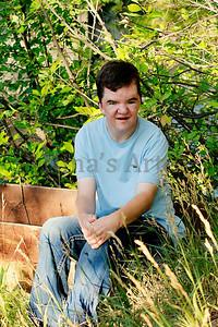 Derek T (13)
