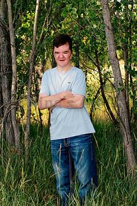 Derek T (19)