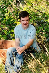 Derek T (12)
