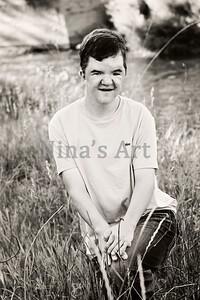 Derek T (10)bw