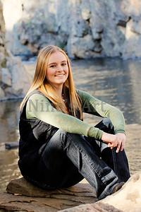 Emily A (4)
