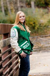 Emily A (17)