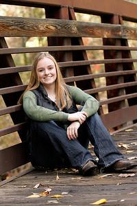 Emily A (15)