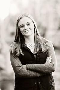 Emily A (9)bw