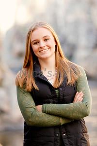 Emily A (9)
