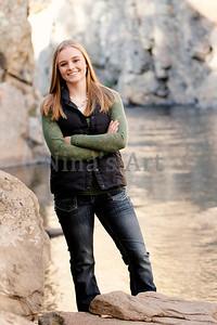 Emily A (8)