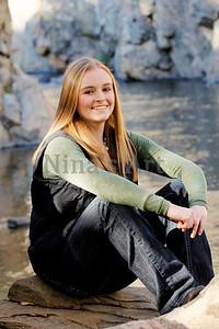 Emily A (2)