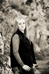 Emily A (11)bw