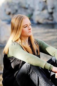 Emily A (5)