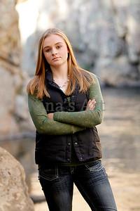 Emily A (7)