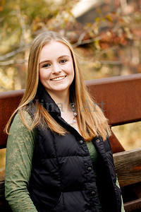 Emily A (14)