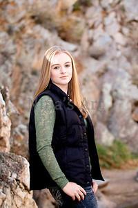 Emily A (11)