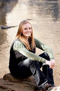Emily A (1)