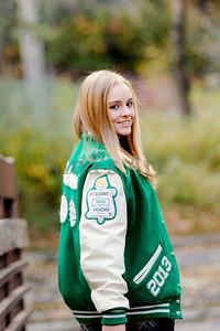 Emily A (19)