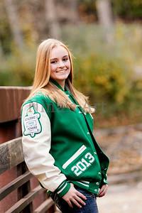 Emily A (18)