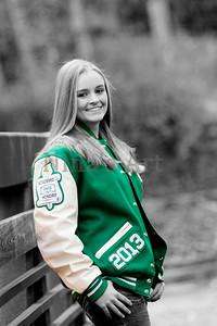 Emily A (18)rc