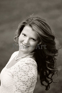Emily Augustine (35)bw