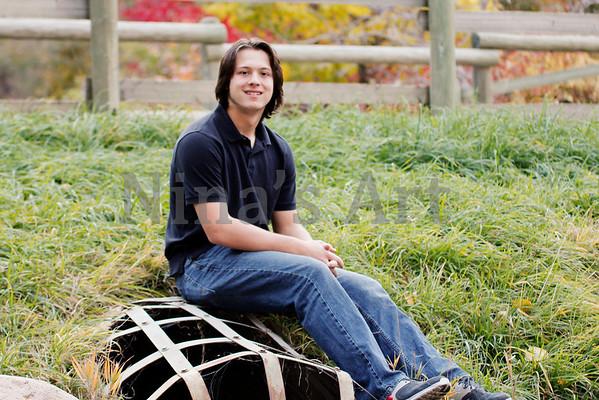 Garrett W (17)