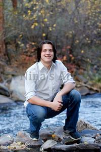 Garrett W (33)