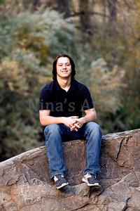 Garrett W (26)