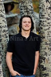 Garrett W (14)