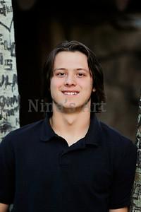 Garrett W (12)
