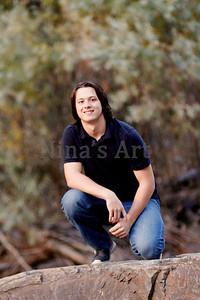 Garrett W (19)