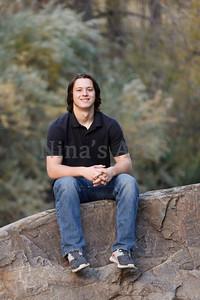 Garrett W (25)