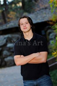 Garrett W (7)