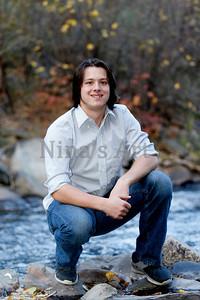 Garrett W (31)