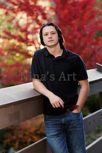 Garrett W (9)