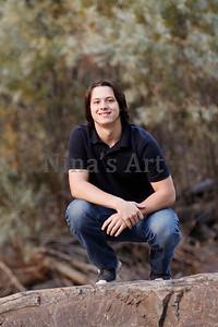 Garrett W (20)