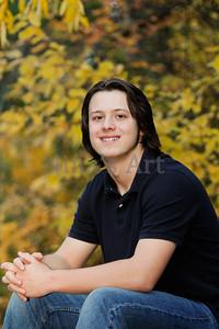 Garrett W (2)