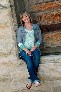 Jill M (26)