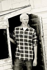 John O (17)bw
