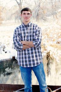 Josh U (28)