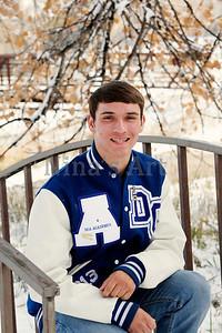 Josh U (14)