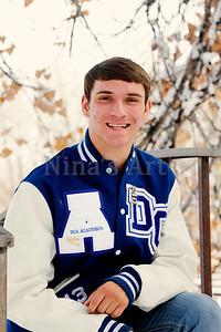 Josh U (13)