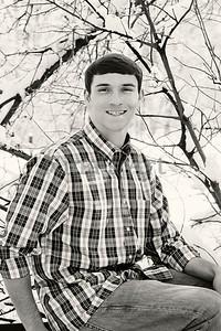 Josh U (22)tubw