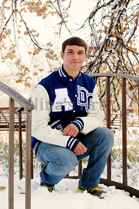 Josh U (12)