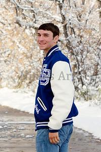 Josh U (17)