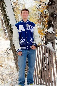 Josh U (11)