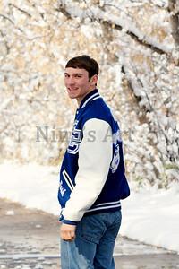 Josh U (18)