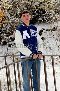 Josh U (1)