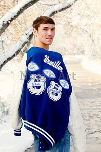 Josh U (20)